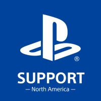 Ask PlayStation ( @AskPlayStation ) Twitter Profile
