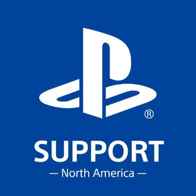 Ask PlayStation (@AskPlayStation) Twitter profile photo