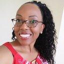 Dr. Dawn Rhodes - @DrDawnRhodes - Twitter