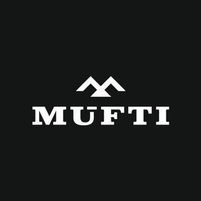 @MuftiJeans