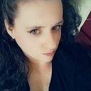 Wendy Grant (Bearden) - @WendyGrantBear1 - Twitter