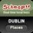 Dublin Places