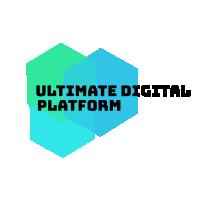 Ultimate Digital Platform
