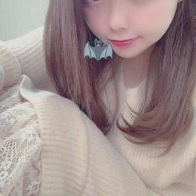 めイむ @Meimu_MM