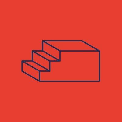 designcareerco