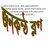 Janakantha Blog