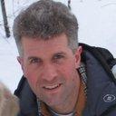 Chris ault headshot reasonably small