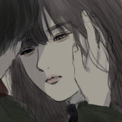 Twitter ショタ 動画