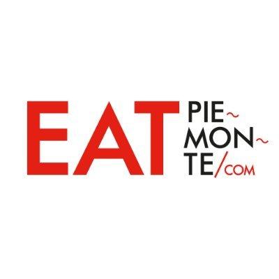 @eatpiemonte