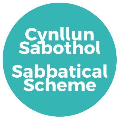 Cynllun Sabothol (@cynllunsabothol) Twitter profile photo