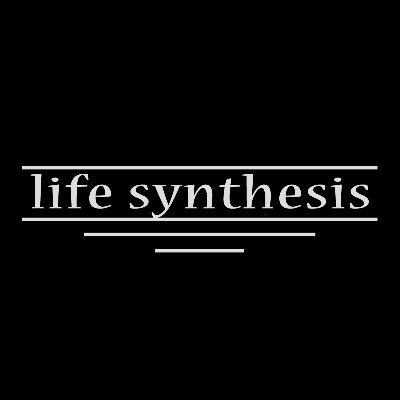 life.synthesis.music
