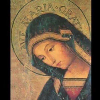 Vcarmenchus On Twitter Cristo De Los Gitanos La Saeta Joan Manuel Serrat Https T Co Puxy3dvchg Vía Hermética
