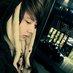 @wind_immijae