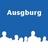 LocalXXL Augsburg