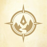 League of Legends ( @LeagueOfLegends ) Twitter Profile