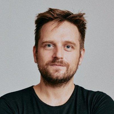Ian Hobson Profile Image