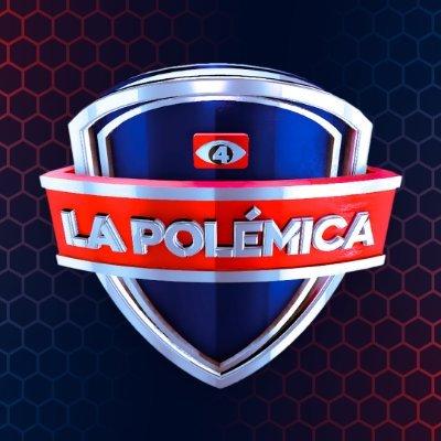 LaPolemicaTCS