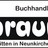 Buchhandlung Braun