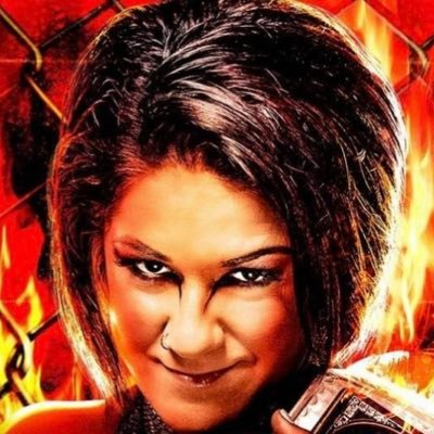 Bayley Itsbayleywwe Twitter The official wwe facebook page for wwe superstar bayley. bayley itsbayleywwe twitter
