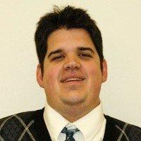 Ryan Papaserge (@JRPapaserge) Twitter profile photo