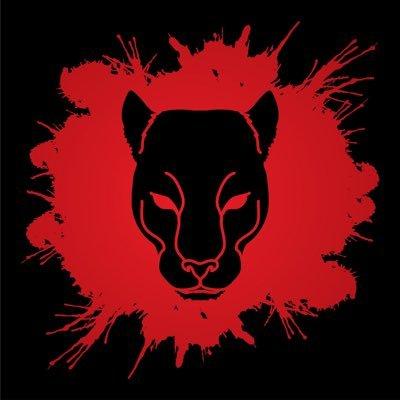 Panthera - ✖️ Inactive ✖️