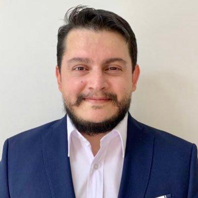 Marco Hernandez