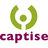 VVT | Zorg Captise