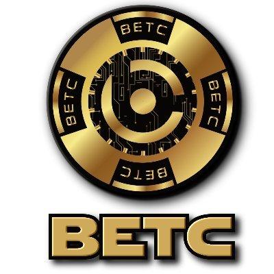 Betc Paris: Global Advertising Agency - AbeBooks: