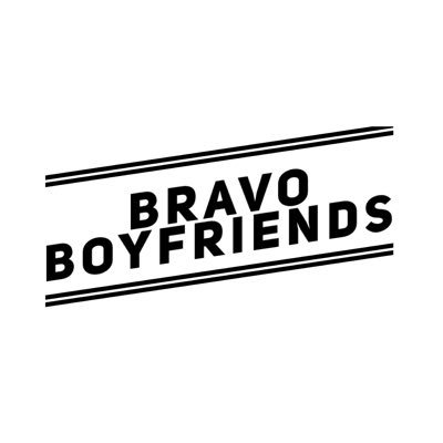 An all-new podcast dishing on your favorite Housewives and MORE favorite Bravo moments every single week! Join us here for live-tweeting during episodes!