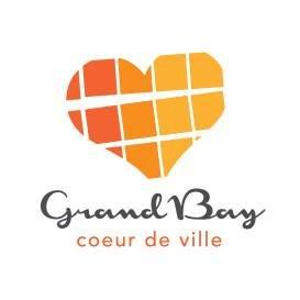 Grand Bay Coeur De Ville