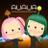 @AUAUA_jp Profile picture