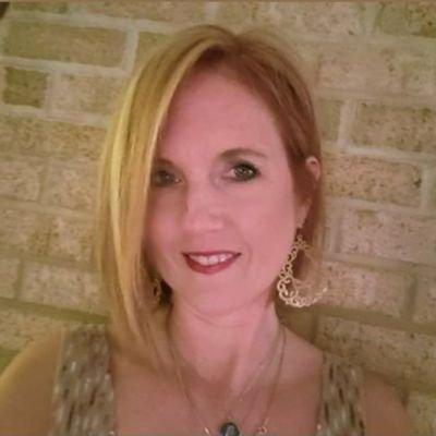 Patty R (@daisychick23) Twitter profile photo