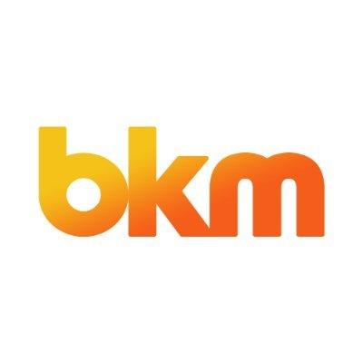Bobby Keys Media