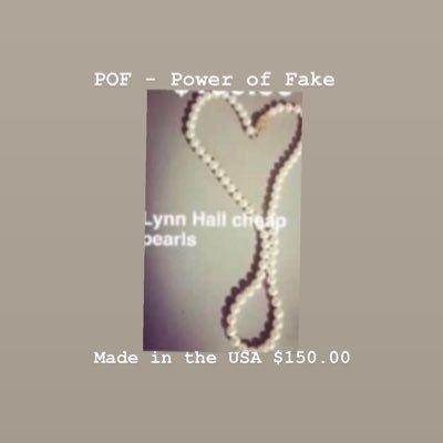 Lynnett P Hall