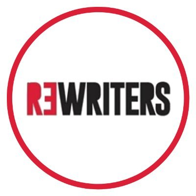 ReWriters Magazine
