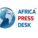 Africa PressDesk Group Newsroom