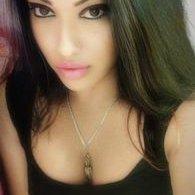 Sonali Shemale (@ShemaleSonali )