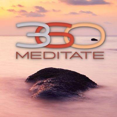 360 Meditate