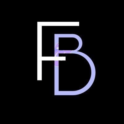 FЯΣΛKBΛПK 🍫 (@freakebank) Twitter profile photo