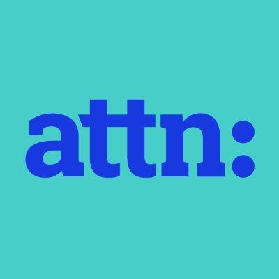 @attn