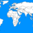 Sanctions Wiki