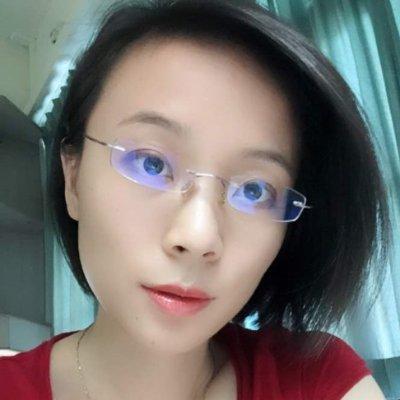Christine Lian Ho