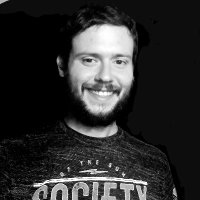 Shane Smith ( @Shanedsmiths ) Twitter Profile