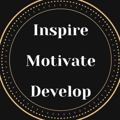 Inspiration I Success I Motivation