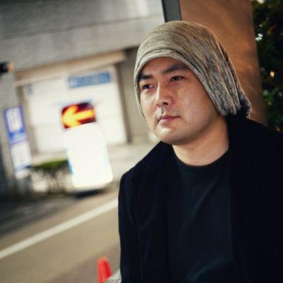 新井 宏幸 (@ikuyorihiara) | Twitter