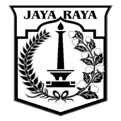 quotejakarta on twitter make your own quote about the city of jakarta jaya raya about the city of jakarta jaya raya