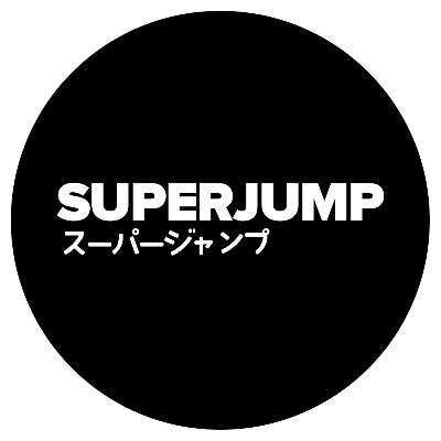 superjumpmag