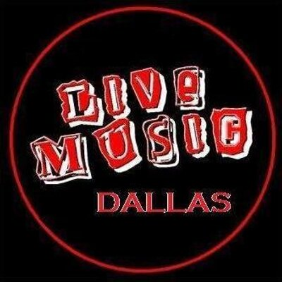 Live Music Dallas | Social Profile