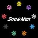 IX_SNOWMAN