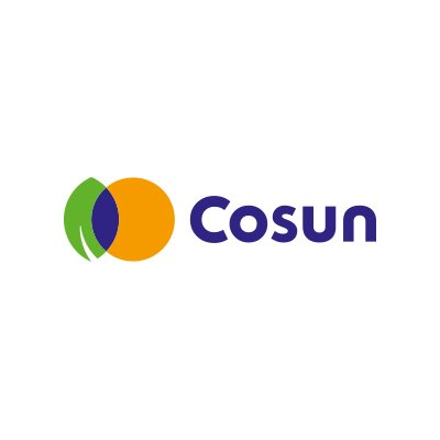 @Royal_Cosun